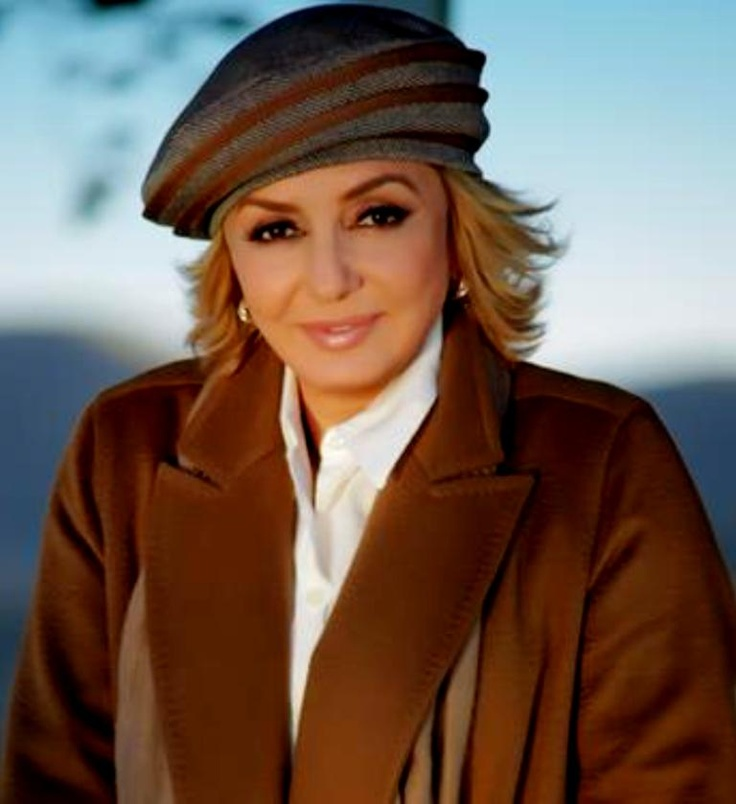 googoosh-8